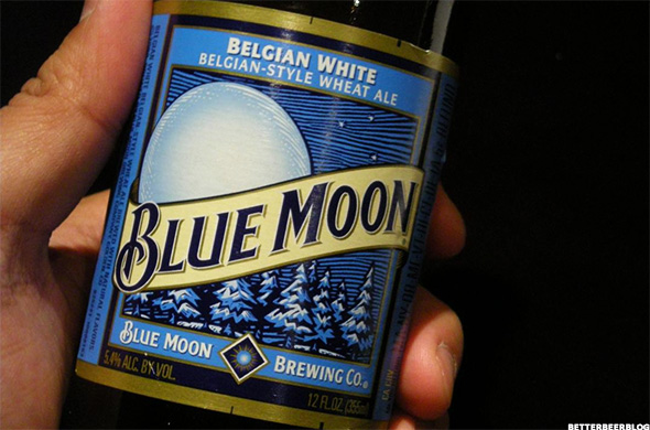 piwo 8 blue moon